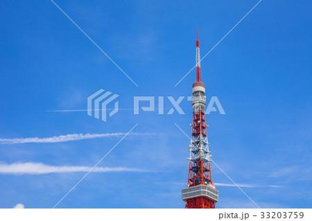 東京タワー 33203759