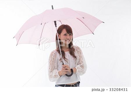 梅雨イメージ 33208431