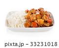 米 ご飯 飯の写真 33231018