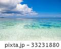沖縄 石垣島 米原の写真 33231880