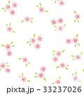バラ 薔薇 壁紙のイラスト 33237026
