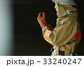 消防士 防火服 33240247