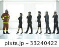 避難訓練 33240422