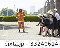 消火訓練 33240614