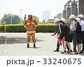 消火訓練 33240675
