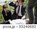 急病人 事故イメージ 33240692