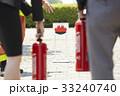 消火訓練 33240740