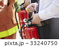 消火訓練 33240750