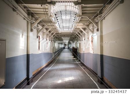 旧奈良監獄 奈良少年刑務所 33245437