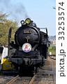 乗り物 鉄道 線路の写真 33253574