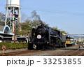 乗り物 鉄道 線路の写真 33253855