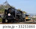 乗り物 鉄道 線路の写真 33253860