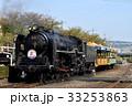 乗り物 鉄道 線路の写真 33253863