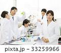 研究室 研究 実験器具の写真 33259966