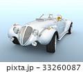 スポーツカー 33260087
