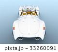 スポーツカー 33260091
