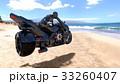 スーパーウーマンライダー 33260407