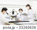 研究室 人物 研究の写真 33260636