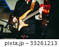 ベースギター 33261213