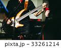 ベースギター 33261214