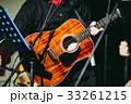 ギター 33261215