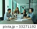 アジア人 アジアン アジア風の写真 33271192