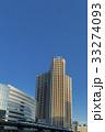 ビル マンション 高層マンションの写真 33274093