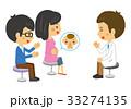 産婦人科【二頭身・シリーズ】 33274135