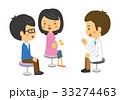 妊活【二頭身・シリーズ】 33274463