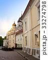 大聖堂 教会 聖堂の写真 33274798