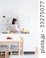 主婦(キッチン) 33275077