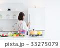主婦(キッチン) 33275079
