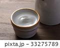 日本酒 33275789