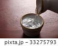 日本酒 33275793