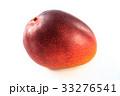 完熟マンゴー 33276541