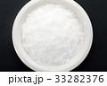 白砂糖 33282376