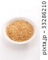 中ザラ糖 33286210