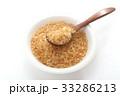 中ザラ糖 33286213
