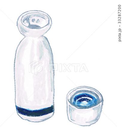 日本酒 33287200