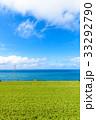夏の日本海 33292790