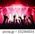 男性アイドル_コンサート 33294834