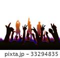 男性アイドル_コンサート 33294835