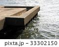 堤防の先 33302150