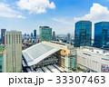 【大阪府】大阪駅 33307463