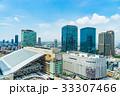 【大阪府】大阪駅 33307466