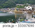 鞆の浦 海 燈篭の写真 33307690