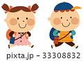 ピクニック 33308832
