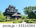 松江城 33314364