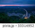 アウトバーン 自動車道 自動車専用道路の写真 33314952