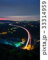 アウトバーン 自動車道 自動車専用道路の写真 33314959
